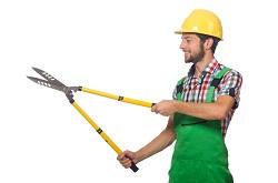Longford gardening services UB7