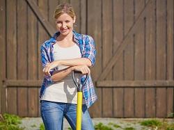 Fulham seasonal gardening tips