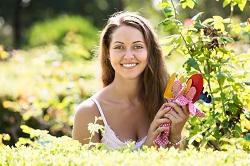 Primrose Hill seasonal gardening tips
